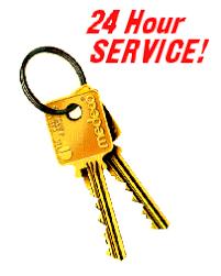 bryanston emergency locksmiths